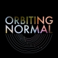 orbitingnormal